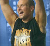 Weightloss fitness 2