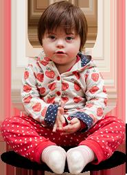 Pediatric Rehabilitation 1