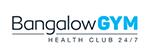 Health Clubs 5