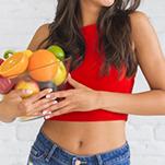 Women's Health & Beauty 4