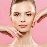Women's Health & Beauty 3